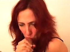 Best Amateur Movie With Pov, Milf Scenes