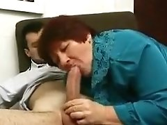 Horny Homemade Record With Bbw, Mature Scenes