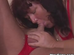 Best Pornstar In Amazing Stockings, Group Sex Adult Video