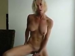 Exotic Homemade Movie With Solo, Big Tits Scenes