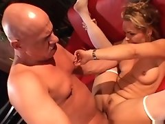 Horny Pornstar Kelly Leigh In Best Foot Fetish, Mature Adult Video