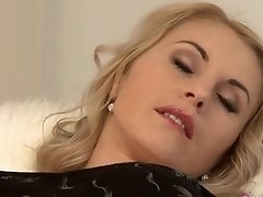 Hottest Pornstars Betany, Steve In Crazy Milf, Big Ass Porn Movie