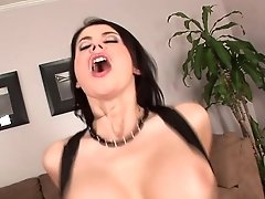 Big Tits Mature Mummy In Stockings Fucks Excellent