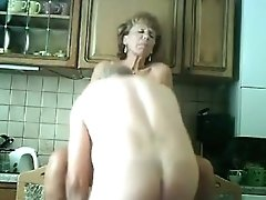Licking Fingering And Fucking