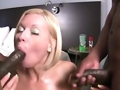 Horny Amateur Record With Doggy Style, Deep Throat Scenes