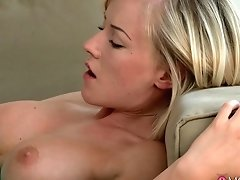 Exotic Pornstars Vicktoria, Franco In Best Milf, Interracial Sex Video