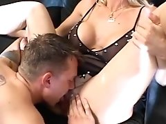 Best Homemade Clip With Big Tits, Blonde Scenes
