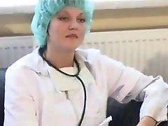 Russian Mature Flora Fuck With A Junior 1