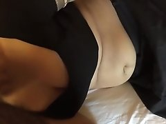 Best Homemade Record With Blowjob, Indian Scenes