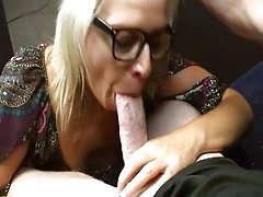 Mom Mrs Riley Paying Her Son?s Bills