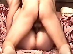 Fabulous Homemade Movie With Wife, Mature Scenes