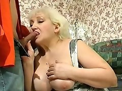 Exotic Homemade Clip With Big Tits, Bbw Scenes