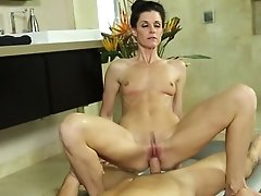 Nurumassage India Summer Fucks Her Student