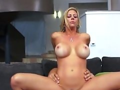 Brazzers - Dirty Mild Alexis Fawx Loves Meatpipe