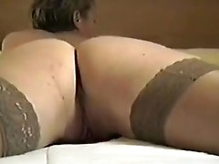 Exotic Homemade Movie With Fetish, Solo Scenes
