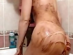 Wetandmessygirls