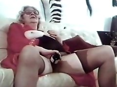 Horny Homemade Record With Mature, Girlfriend Scenes