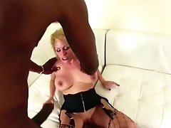 Hot Mummy In Hard Ass Fucking Fuck By Black Mandingo