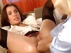 Hottest Amateur Clip With Milf, Group Sex Scenes