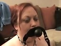 Exotic Homemade Mature, Bdsm Adult Scene