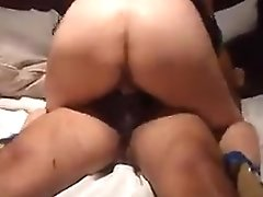 Mature Tijuana Swinger Two