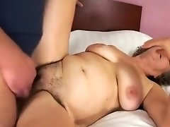 Amazing Homemade Movie With Brunette, Hairy Scenes