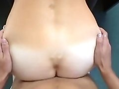 Fabulous Homemade Movie With Hairy, Mature Scenes