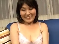 Exotic Japanese Whore Sakae Fuji In Hottest Pov, Mature Jav Clip