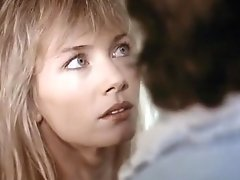 Rebecca Demornay In 'and God Created Woman' (1988)
