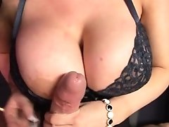 Xxxtreme Big Tit Point Of View