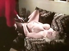 Fabulous Amateur Movie With Hairy, Fetish Scenes