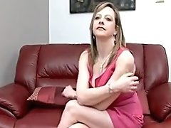Horny Homemade Record With Big Tits, Strip Scenes
