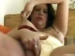 Mature BBW With Big Ass Pounded 2