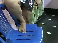 Hot Telugu Aunty Homemade