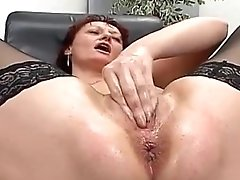 Knuckle And Jizz Vr88