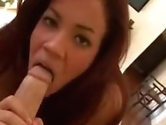 Hottest Homemade Record With Shaved, Big Tits Scenes