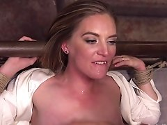 Xander Corvus & Tommy Pistol & Mona Wales & Penny Pax In Anal Psycho - Sexandsubmission