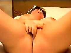 Horny Homemade Movie With Big Tits, Compilation Scenes