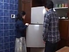 Hot Japanese Mom 88