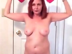 Redhot Redhead Show 2-11-2017