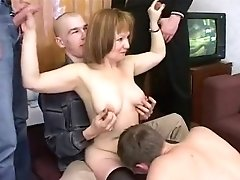 Best Amateur Video With Blowjob, Fetish Scenes