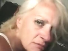 Incredible Amateur Clip With Cunnilingus, Mature Scenes