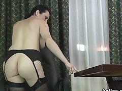 Stacy Ray In Sexy Mom - Anilos