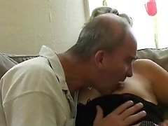 Best Amateur Video With Mature, Foot Fetish Scenes