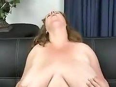 Hottest Homemade Video With Mature, Solo Scenes