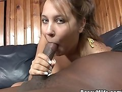 Fabulous Pornstar Sierra Snow In Incredible Big Tits, Hardcore Adult Scene