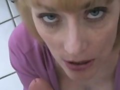 Taboo Fuck-fest With Step Mom