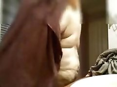 Hottest Amateur Record With Bbw, Mature Scenes