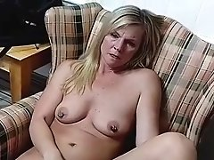 Horny Homemade Video With Small Tits, Mature Scenes