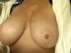 For Boob Lovers